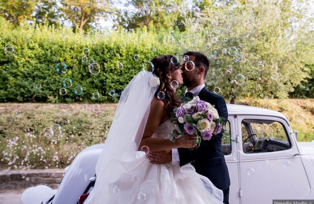 matrimonio-pamela-raffaele